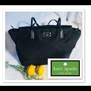 ⭐️KATE SPADE ♠️ TOTE bag